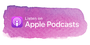 Apple Podcasts PateChucho