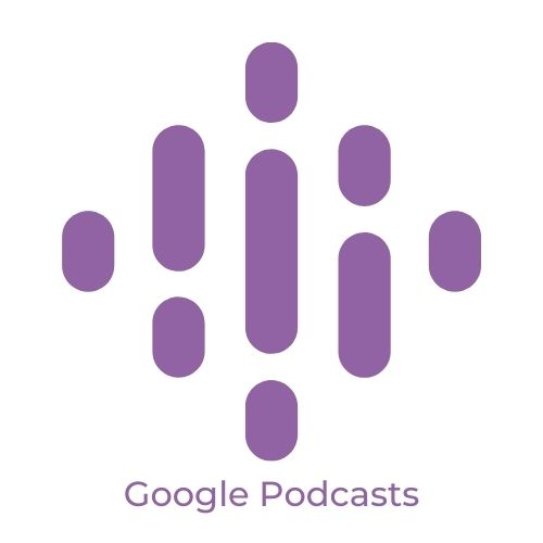GooglePodcasts-PateChucho